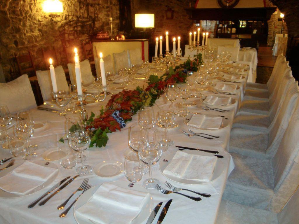 Pranzo-di-Natale-al-Castello-Formentini